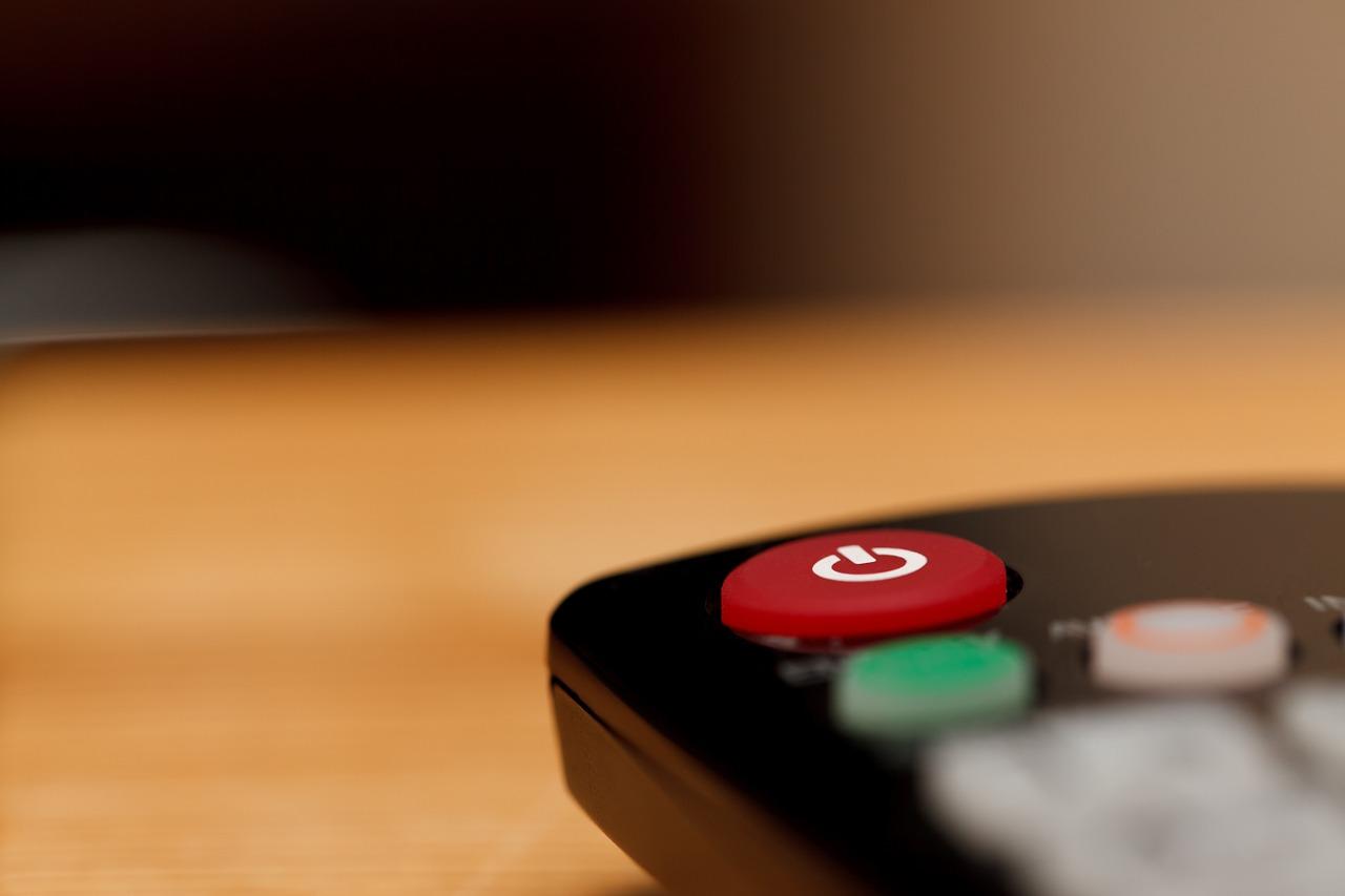 L'IPTV est indispensable pour les hotels