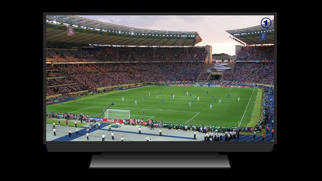 Le choix de la boîte IPTV
